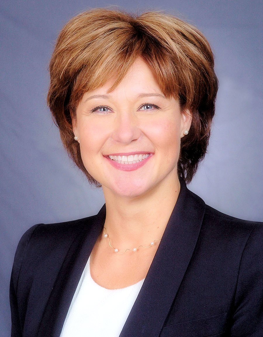 Hon. Christy Clark, Premier of British Columbia
