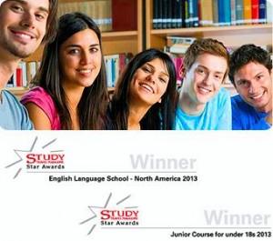 kanada'da ingilizce eğitimi